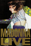 Madonna Live: The Virgin Tour (Madonna Live: The Virgin Tour)