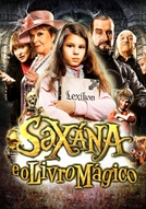 Saxána e o Livro Magico (Saxana a Lexikon kouzel)