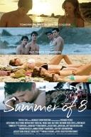 O Último Verão