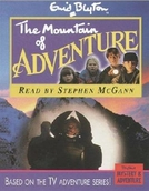 Aventura na Montanha Negra (The Mountain Of Adventure)