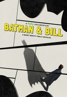 Batman & Bill (Batman & Bill)