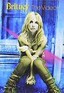 Britney: The Videos (Britney: The Videos)