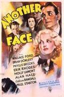 Um Dia em Hollywood (Another Face)