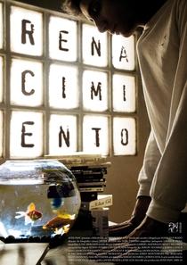 Renacimiento - Poster / Capa / Cartaz - Oficial 1
