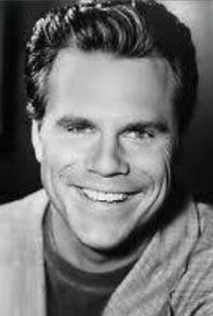 Mark Thomas Miller