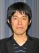 Yuji Sakamoto (II)