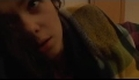 Paranoid Activity 2 Trailer