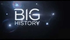 Big History Extended Trailer | Narrated by Bryan Cranston | History Channel UK