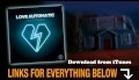 Love Automatic - NIGHTMARE