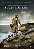 South Solitary (South Solitary)