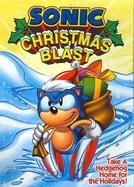 O Natal Fantástico do Sonic (Sonic Christmas Blast!)