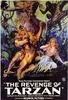A Vingança de Tarzan