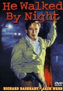 Demônio da Noite - Poster / Capa / Cartaz - Oficial 5