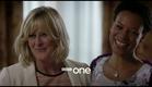 Last Tango in Halifax: Series 3 Trailer - BBC One Christmas 2014