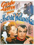 Maria Valewska (Conquest)