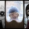 Aquela Geek: 3 Curtas-metragens de Animações para assistir no Halloween