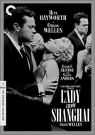 A Dama de Shanghai (The Lady from Shanghai)