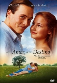 Seu Amor, Meu Destino - Poster / Capa / Cartaz - Oficial 2