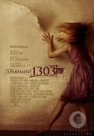 1303: O Apartamento do Mal