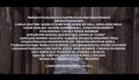 Broken Windows - Official Trailer