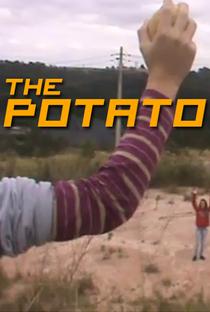 The Potato - Poster / Capa / Cartaz - Oficial 1