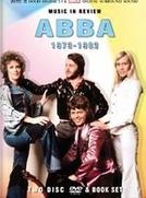 ABBA - Music In Review (ABBA: Music in Review)