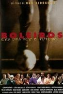 Boleiros - Era uma Vez o Futebol... (Boleiros - Era uma Vez o Futebol...)
