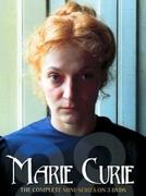 Marie Curie (Marie Curie)