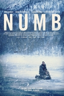 Numb (Numb)