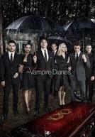 The Vampire Diaries (8ª Temporada) (The Vampire Diaries (Season 8))