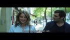 Aliyah trailer legendado portugues