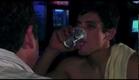 Filme: Convergências (2007)