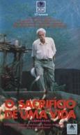 O Sacrifício de uma Vida  (Schweitzer)