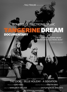 Tangerine Dream: A Revolução do Som (Tangerine Dream: Sound from Another World)