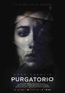 Purgatorio  (Purgatorio )