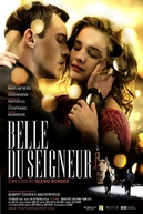 Bela do Senhor (Belle du Seigneur)