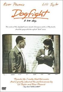 Apostando no Amor - Poster / Capa / Cartaz - Oficial 2