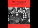 Mr. Scrooge (Mr. Scrooge)