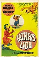 Father's Lion (Father's Lion)