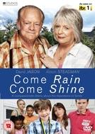 Faça Chuva ou Faça Sol: Começar de Novo (Come Rain Come Shine)