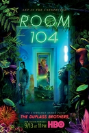 Room 104 (3ª Temporada) (Room 104 (Season 3))
