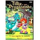 Tillie e o seu Dragãozinho (Tillie e o seu Dragãozinho)