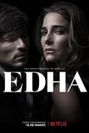 Edha (1ª Temporada) (Edha (Season 1))
