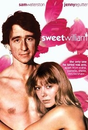 Sweet William - Poster / Capa / Cartaz - Oficial 1