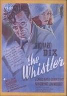 Esta Noite Morrerás (The Whistler)