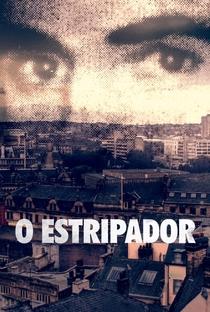 O Estripador (1ª Temporada) - Poster / Capa / Cartaz - Oficial 1