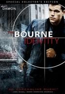 A Identidade Bourne (The Bourne Identity)