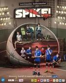 Project S: Spike! (Project S: Spike! (โปรเจกต์ เอส เดอะซีรีส์: วอลเลย์บอล))