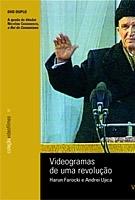 Videogramas De Uma Revolução - Poster / Capa / Cartaz - Oficial 2