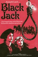Black Jack (Black Jack)